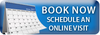 schedule-onsite-computer-services