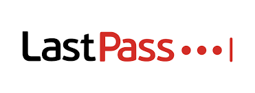 Passwords Manager Software Application LastPass